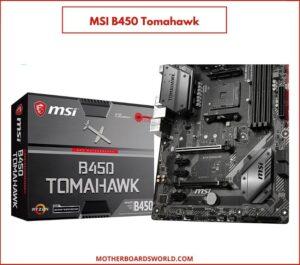 best motherboards for ryzen 5 2600