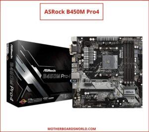 amd ryzen 5 2400g motherboard