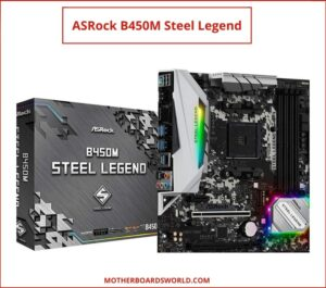 best mobo for 3700x