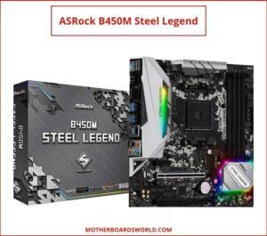 best motherboards for AMD Ryzen 7 3800x