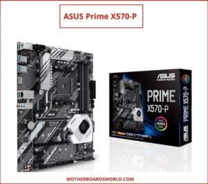 best x570 motherboard for 3700x 2020