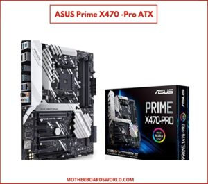 motherboards compatible with ryzen 5 2400gmotherboards compatible with ryzen 5 2400g