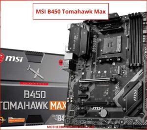 ryzen 5 2400g compatible motherboards